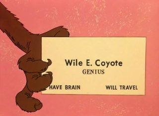 wile_businesscard.jpg