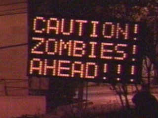 zombie-warning.jpg
