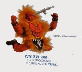 MOTUC-Grizlor.jpg