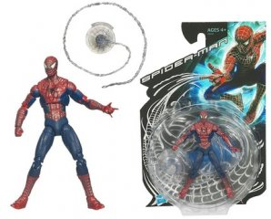 SDCC_Movie_Spider_Man_1278591849.jpg