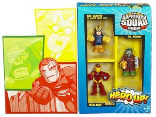 SDCC_SHS_Marvel_3_Pack_002_1278591871.jpg
