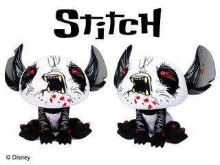 stitch-angry-woebot.jpg
