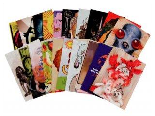 1_sdcc2010cards.jpg