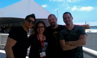 ghost-adventures-sdcc2010.jpg