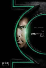 green_lantern_movie_teaser_poster_ryan_reynolds_hal_jordan_01.jpg