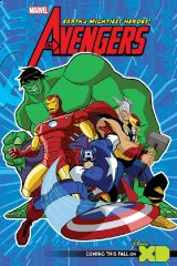 Avengers-Promo.jpg