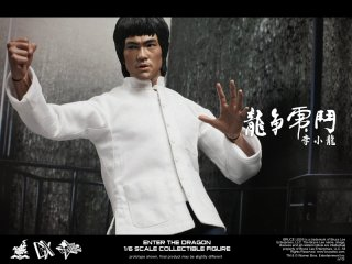 Hot Toys_Enter the Dragon_Bruce Lee_PR17.jpg