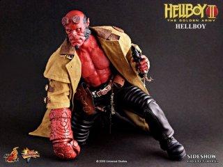 hellboy_04.jpg