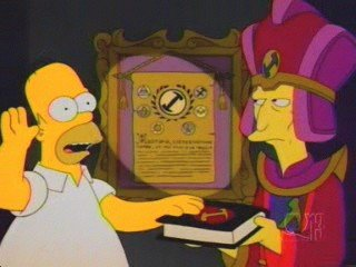 2007_03_16_stonecutters.jpg