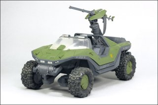 Halo-Reach-Warthog-003_1280926263.jpg