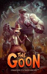 Goon-Poster.jpg
