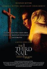 the-third-nail.jpg