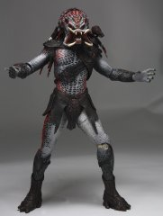 Berserker-Predator-Unmasked-2.jpg