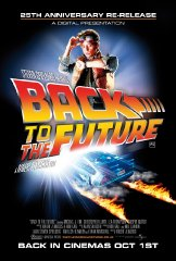 Back_to_the_Future_rerelease_movie_poster.jpg