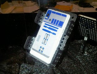 droid_2_r2_d2_phone_verizon.jpg