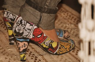 comic-book-heels.jpg