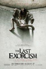 last-exorcims-poster2.jpg