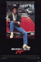beverly_hills_cop.jpg