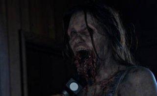 Boyd-Zombie-325.jpg