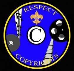 scouts_anti-piracy-patch.jpg