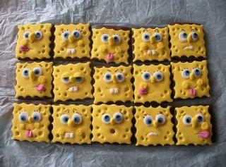 sponge-boob-cookies.jpg
