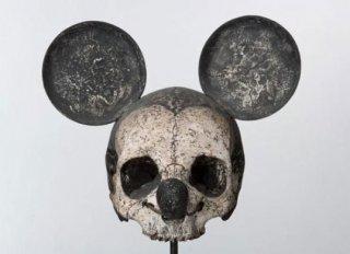 micky-mouse-skull.jpg