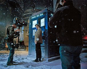 doctor-who-christmas.jpg