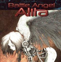 BattleAngelAlita.jpg