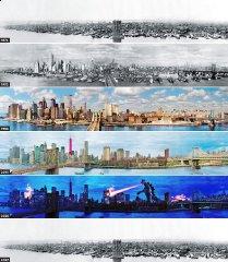 newyork-1876-2027.jpg