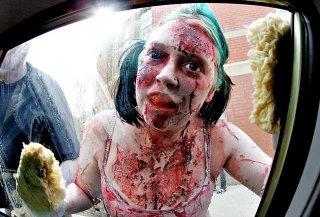 zombie-car-wash.jpg