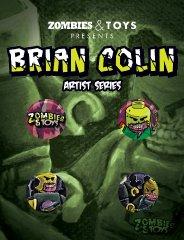 bc_artist-series_front.jpg
