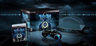 tron_evolution_collectors_edition_playstation_3_image.jpg