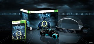 tron_evolution_collectors_edition_xbox_360_image.jpg