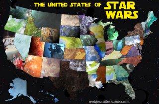 united_stetes_of_star_wars.jpg