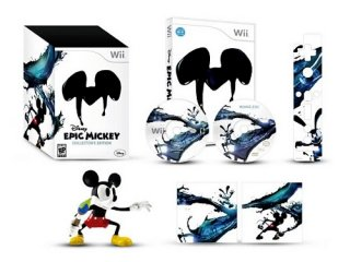Epic-Mickey-Exclusive.jpg