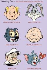 old-cartoon-characters.jpg