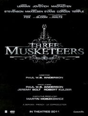 the-three-musketeers-3d-poster.jpg