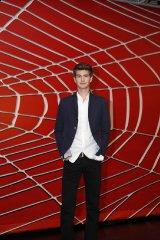 Andrew-Garfield-Spider-Man-annoucement-sony-1.jpg