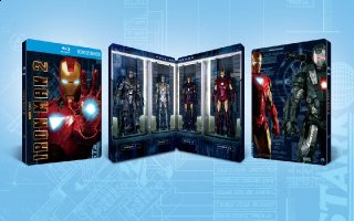 Iron-Man-2-Target-Exclusive-Package-Blu-ray.jpg