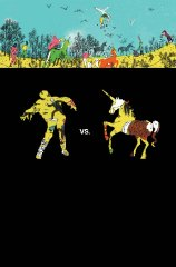 zombies-vs-unicorns-cover13.jpg