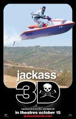 Jackass2.jpg