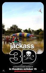 Jackass3.jpg