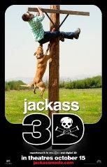jackass4.jpg
