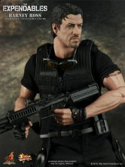 TheExpendables_BarneyRoss_10.jpg