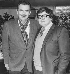 Russ_Meyer_and_Roger_Ebert_0908_feat.jpg