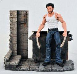Wolverineorigin.jpg