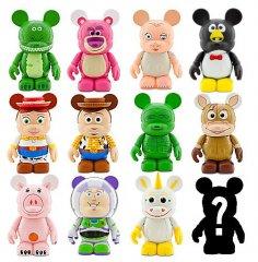 Disney-Toy-Story-3-Vinylmation-1.jpg