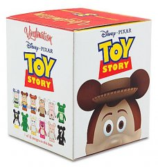 Disney-Toy-Story-3-Vinylmation-3.jpg