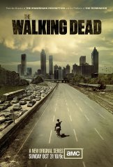 The Walking Dead poster.jpg