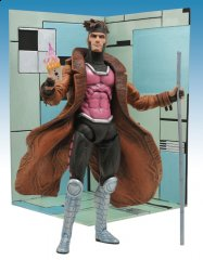 marvel_select_Gambit.jpg